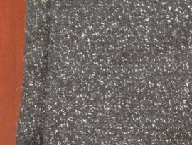 HG007TRW色织布
