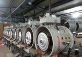 工業加溼器| 工業加溼器報價| 中國工業加溼器品牌排行榜