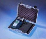 德国夸克 SD 320 Con便携式电化学测量仪水质检测仪环境环保水利