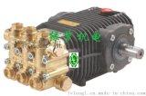 義大利COMET高壓泵TW11025 高壓泵RW5040