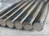 河北201不锈钢光亮棒厂家,沧州304F不锈钢研磨棒价格