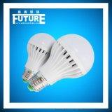 富喬照明 F-B1 3W LED球泡燈
