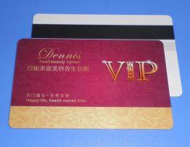 专业制做校园IC卡、会员卡,校园IC卡印刷制作,厂家十年经验