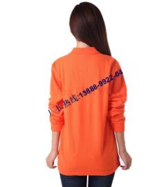 昆明厂家批发现货空白圆领衫短袖 定制订购夏季文化衫广告衫订制工厂