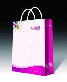 惠州手挽袋、东江纸塑袋厂、仲恺四方胶袋厂家
