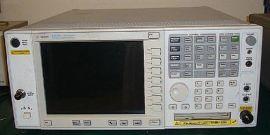 Agilent/安捷伦E4440A频谱分析仪可维修租赁 欢迎来电