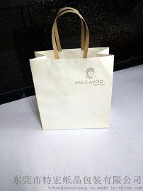 MISICAKOO 高档纸质手提袋
