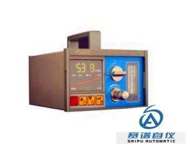 供应菲美特便携式微量氧分析仪 POA200