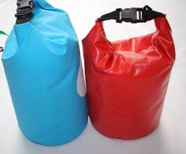 翰隆PVC夹网布 PVC夹网布防水袋 PVC夹网布布料