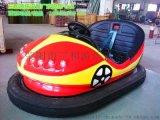 经典室内游乐北京赛车碰碰车PPC 荥阳市三和游乐北京赛车厂