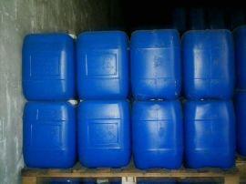 东莞市哪里有卖工业甲酸的:东莞甲酸直销