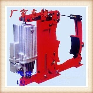 电力液压制动器YWZ-600/180,制动器厂家,起重抱闸,制动轮制动器
