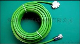 三菱变频器**电缆,施耐德伺服器**电缆,富士编码器**电缆