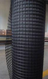 批发玻纤格栅出厂价15505442528