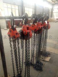 10吨环链电动葫芦厂家批发-同步群吊电动葫芦价格