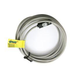 qnuo磁性开关AN-03R/N/P/G/A/AG/AN/AP/Z气缸磁感线传感器