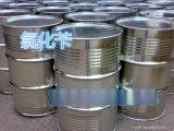 山东厂家长期供应氯化苄现货出售