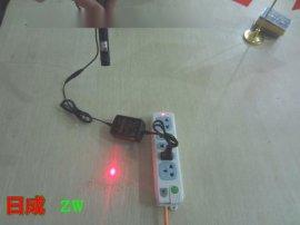院校试验激光光源价格