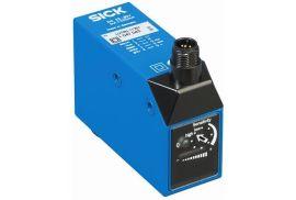 德国西克LUT8U-11101荧光传感器