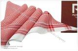 HQ3793款最受阿拉伯人青睐的阿拉伯丝光棉头巾 Arabian  cotton scarf