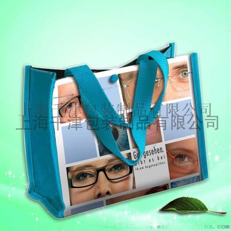 供应无纺布袋 卡通无纺布袋 腹膜无纺布袋 上海无纺布袋