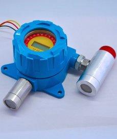 甲醇气体报警器