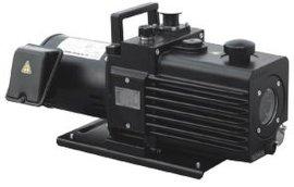 GLD-N201-油旋片式真空泵