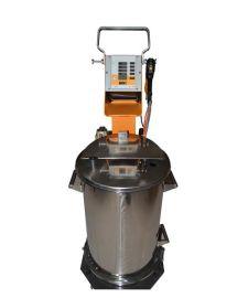 铝型材静电喷塑机,金马四代静电喷涂机,铝型材粉末喷枪价格及厂家