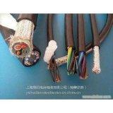 包装机械拖链电缆