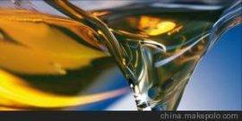 特浦朗克GE PGP 150合成齿轮油