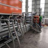 金韦尔PVC软门帘生产线设备厂家
