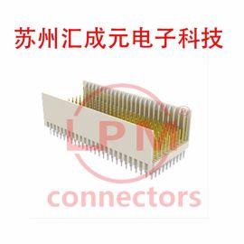 苏州汇成元电子供庆良095E25-0000GA连接器