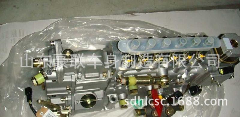WG1246120074 重汽D12發動機 冷卻液橡膠管     廠家直銷價格圖片