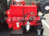 康明斯ISM11发动机总成|江淮重卡ISME345 30 机油冷却器 4975879