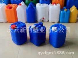 5L塑料桶,5KG塑料桶,5公斤塑料桶,5L塑料桶,堆码桶和方塑料桶都有