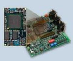 PLCcore-PLC二次开发核心板