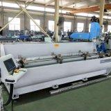 山東廠家直銷 鋁型材數控鑽銑牀 支持定製
