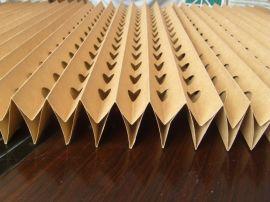 四联干式油漆过滤纸(AF-565)