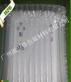 广州厂家直销电子产品气柱袋