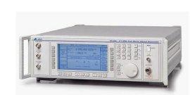 SGT100A信号发生器仪器买卖