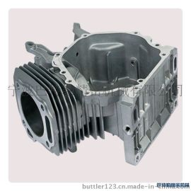 供应压铸模具铝合金压铸外壳LED灯罩汽摩配件电机外壳电器零件燃气具配件