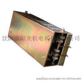 新阳光SMEST-DR030型制动电阻箱