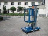 深圳酒店升降机,酒店铝合金升降机