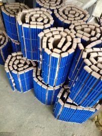塑料链板实力厂家供应
