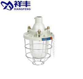 GCD5012-L100隔爆型防爆金卤灯