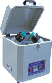 专业生产全自动锡膏搅拌机银浆搅拌机,红胶搅拌机,非标高速搅拌厂家