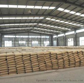 水不漏,堵漏剂,防水材料生产厂家批发价格
