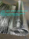 长输低能耗热网蒸汽管道  -纳米气囊反射层