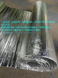 长输低能耗热网蒸汽管道专用-纳米气囊反射层