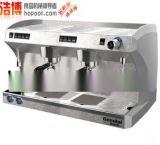 成都咖啡店设备供应、成都咖啡厅设备报价